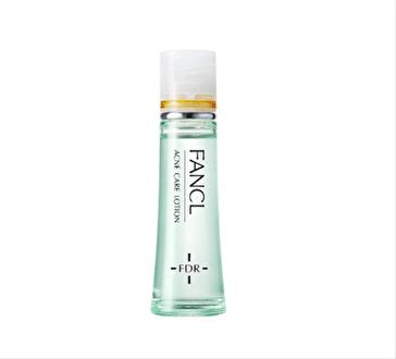 ファンケル(FANCL) アクネケア 化粧液