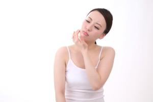 肌が不調なときはシンプルな2アイテムで立て直す!