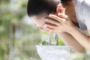 すっぴんに自信がつく!炭酸洗顔フォームのおすすめランキング