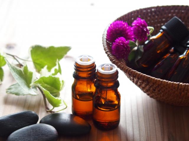 美容オイルの効果的な使い方とおすすめのオイル4つ まとめ