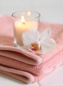 敏感肌の人も安心して使える「肌にやさしいタオル」とは?