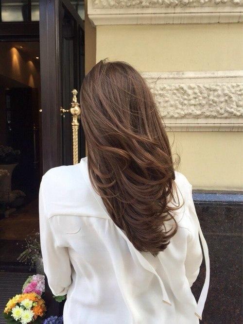 40代女性の髪を美しくキープするシャンプーの見つけ方