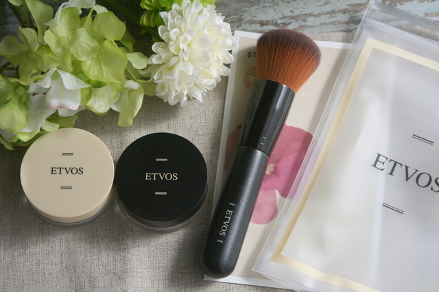 etvos-trial