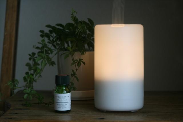 muji-aroma-diffuser