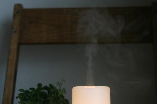 muji-aroma8