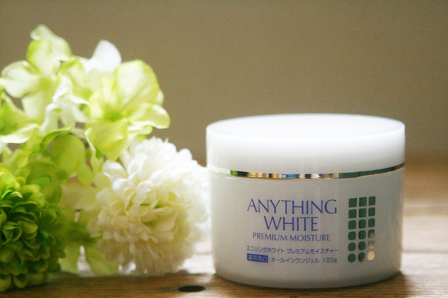 anything_white