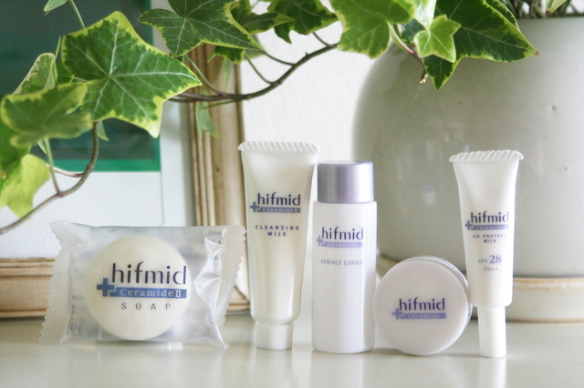 hifmid-trial