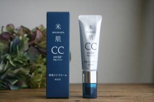maihada-cc-cream