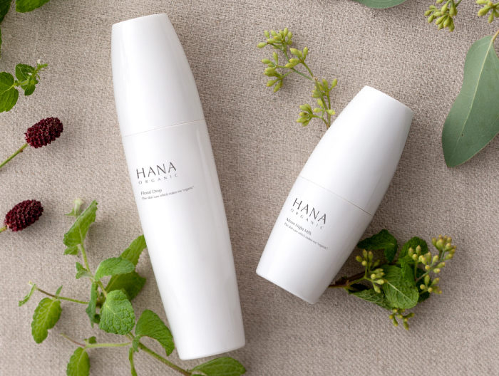 hana-organic-lotion-milk