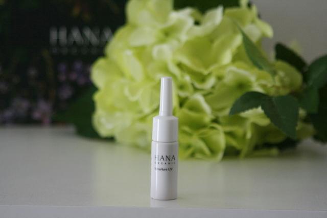 hana-organic-uvmilk