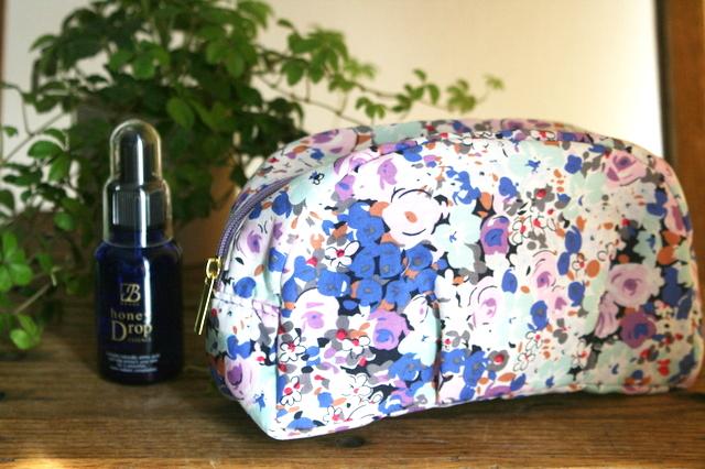 honeydrop-bag