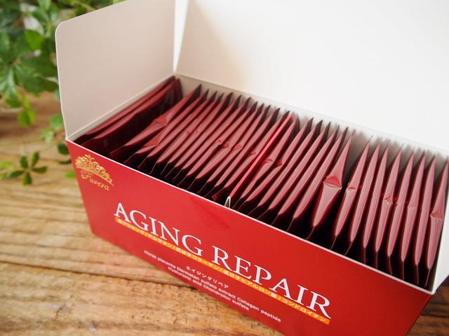 aging-repair-inthebox