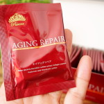 aging-repair-packing