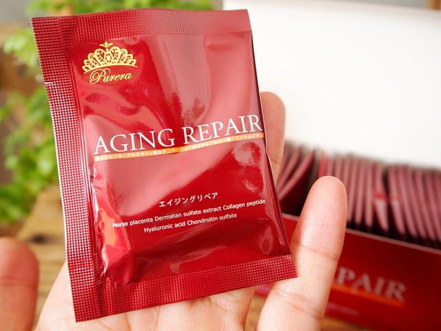 aging-repair-packing