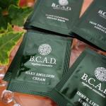 BCAD-trialset