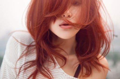 肌のダメージを修復するオイル美容