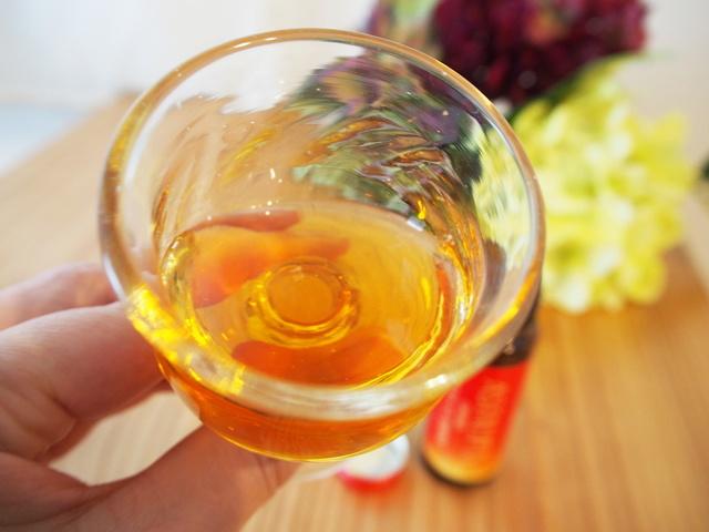 astalift-collagen-drink