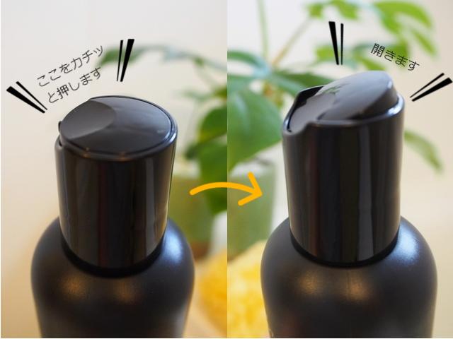 ca101-shampoo