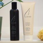 ca101shampoo&treatment