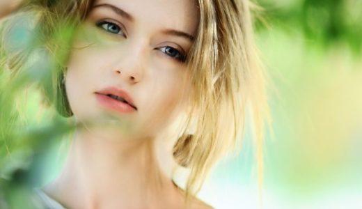 【しわ対策】肌が生まれ変わる植物由来の幹細胞コスメ2つ