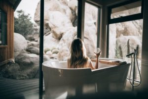 全身の美白ケアができる入浴剤 おすすめベスト3
